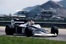 Formel 1 Rekord Bmw Mit 1 430 Ps Magazin