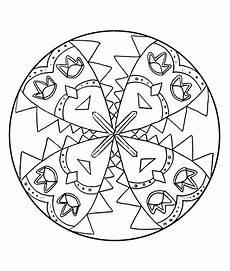 Ausmalbilder Fasching Mandala 50 Faschingsbilder Zum Ausdrucken Kostenlos