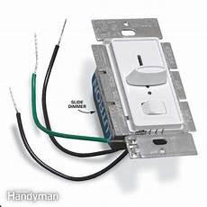 trigaroutfur dimmer switch wiring