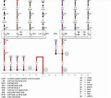 audi q7 2010 2014 wiring diagram auto repair manual heavy equipment