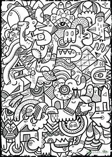 the best free cool coloring page images download from 5912 free coloring pages of cool at