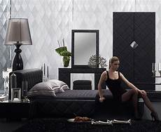 Home Decor Ideas Black And Grey by Home D 233 Cor In Black And White My Decorative