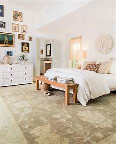 Bedroom Area Rugs Ideas by 1000 Ideas About Bedroom Area Rugs On