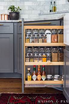 kitchen organization principles for a beautiful functional kitchen maison de pax