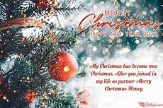 best merry christmas wishes and messages for 2020