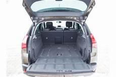 ford kuga kofferraum maße adac auto test peugeot 3008 hybrid4 automatik