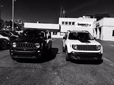 Dodge Dealers Pittsburgh