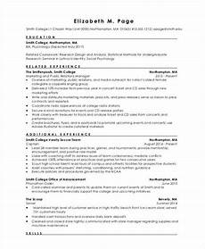 format of resume of fresher enginer 12 fresher engineer resume templates pdf doc free premium templates