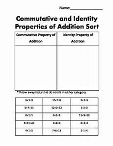 properties of addition worksheets for grade 2 9549 25 b 228 sta properties of addition id 233 erna p 229 matte