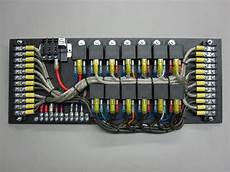 Speaking Of Electrical Systems Teamnemesis