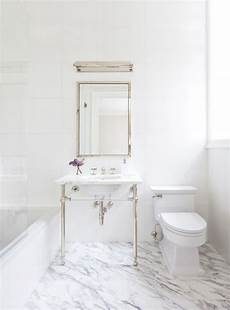 the best paint color combinations white marble bathrooms and more outlook web