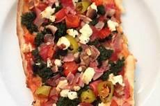 Pide Und Ayran Selber Machen Recipe With Images Food