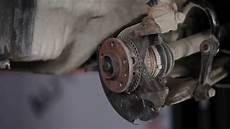 Wie Skoda Octavia 1u Bremsbel 228 Ge Vorne Bremsscheiben