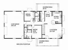 1500 sq foot house plans 1500 square foot house plans 2 bedroom 1300 square foot