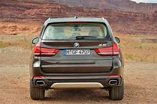 Bmw Diesel Skandal - 2017 bmw diesel models delayed because of volkswagen s