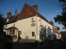 cing valence the sutton valence 169 oast house archive