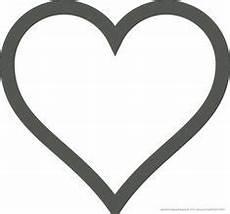 Vorlagen Herzen Malvorlagen Text Herunter Drucke Die Vorlage Aus Und Schneide Das Herz