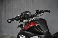 Yamaha Mt 25 Modifikasi Fighter by Keren Bingits Modifikasi Yamaha Mt 25 Adventure Style