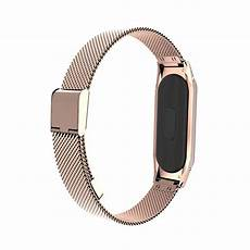 Bakeey Anti Lost Buckle Band by Bakeey Anti Lost Buckle Band Milanese Stainless