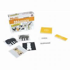 table multi jeux grande taille activit 233 s alzheimer jeux de m 233 mory animaux grande taille