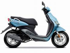 Yamaha Neo 50 Reviews Price Specifications Mileage