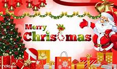 christmas wishes in hindi merry christmas quotes messages sms shayri gif images whatsapp