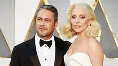 Gaga Reveals The Real Reason Relationship With
