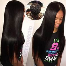 Sew In Hairstyles With Hair sew in hairstyle sew in hairstyles hair styles