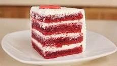 benedetta rossi on instagram crema pasticcera di benedetta scorri a destra per la foto ricetta benedetta rossi on instagram torta furba red velvet idea per san valentino ingredienti per il