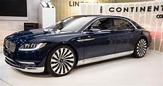 2020 lincoln town car 2020 luxury best photos luxury lincoln