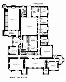 house plans cairns pin by c j on floor plans floor plans house plans house