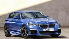 New 2018 Bmw 1 Series Premium Hatchback To Arrive At The