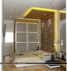 Contoh Desain Interior Apartemen Arsindo