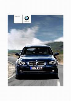 online service manuals 1995 bmw 3 series navigation system wiring diagrams and free manual ebooks june 2014