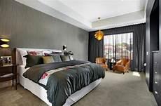 farben für wände typische schlafzimmer farben