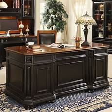 home executive office furniture executive desk office furniture office desks