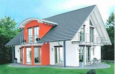 Related Post Fassade Streichen Welche Farbe Phc3a4nomenal