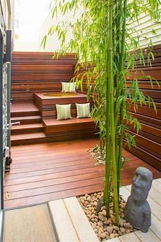 bambus deko und wohnideen aequivalere