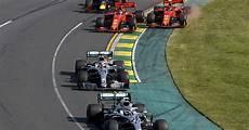 O 249 Voir La F1 En Gratuitement Sur Rtbf Ou Rts