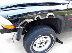 online car repair manuals free 1999 dodge dakota club security system dodge durango and dakota pick ups 1997 1999 automotive repair manual aussiebrutes
