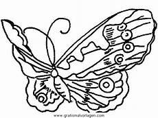 Ausmalbild Schmetterling Pfauenauge Ausmalbild Schmetterling Pfauenauge Kinder Zeichnen Und