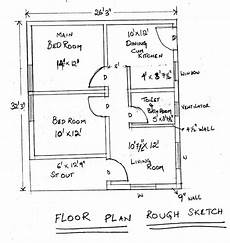 autocad house plan tutorial autocad online tutorials creating floor plan tutorial in