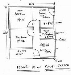 autocad house plan tutorial autocad online tutorials creating floor plan tutorial in