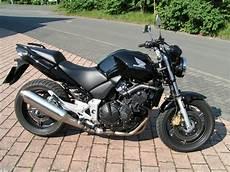 honda cbf 600 2006 honda cbf600 moto zombdrive