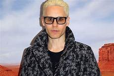 Jared Leto Jared Leto Tried To Stop Production Of Joker Hypebeast