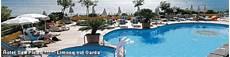 Hotel San Pietro Limone - hotel san pietro limone gardasee