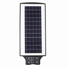 Bakeey 150ml Infrared Sensor Mini Automatical by Alarm Systems Bakeey 150w 300w 5000 6000k Led Solar