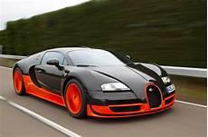 Bugatti 2015 Veyron Hyper Sport by Peak Performance Vs Real World Performance Cloudxc