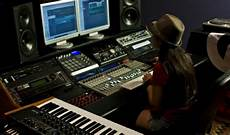 The Best Hardware Needed For Production Knowtechie