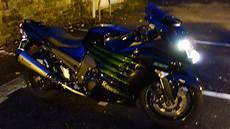 Moto Kawasaki Rennes Moto Shop 35